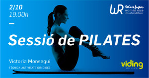 WR17_Pilates-Event-FB